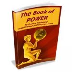 BookOfPower3D-200x200