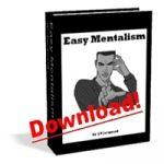 EasyMentalism