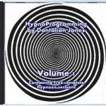 HypnoProgCD1[1]