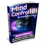 MindControl101-3d-2x2