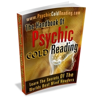 PsychicColdReading2