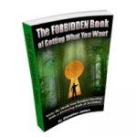TFB-Book