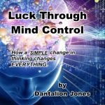 mind control outside cover2
