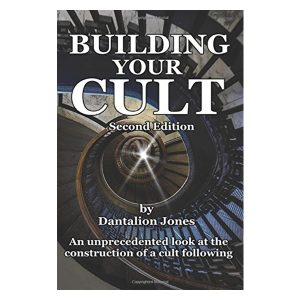 BuildingYourCult2Edition2