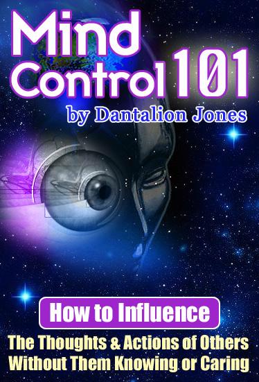 mind_control_ebook[1]