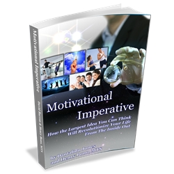 Read Motivational Imperative