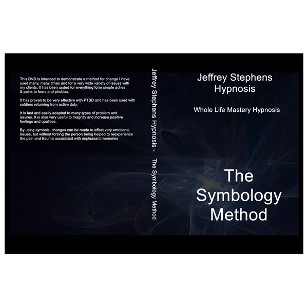 The Symbology Method