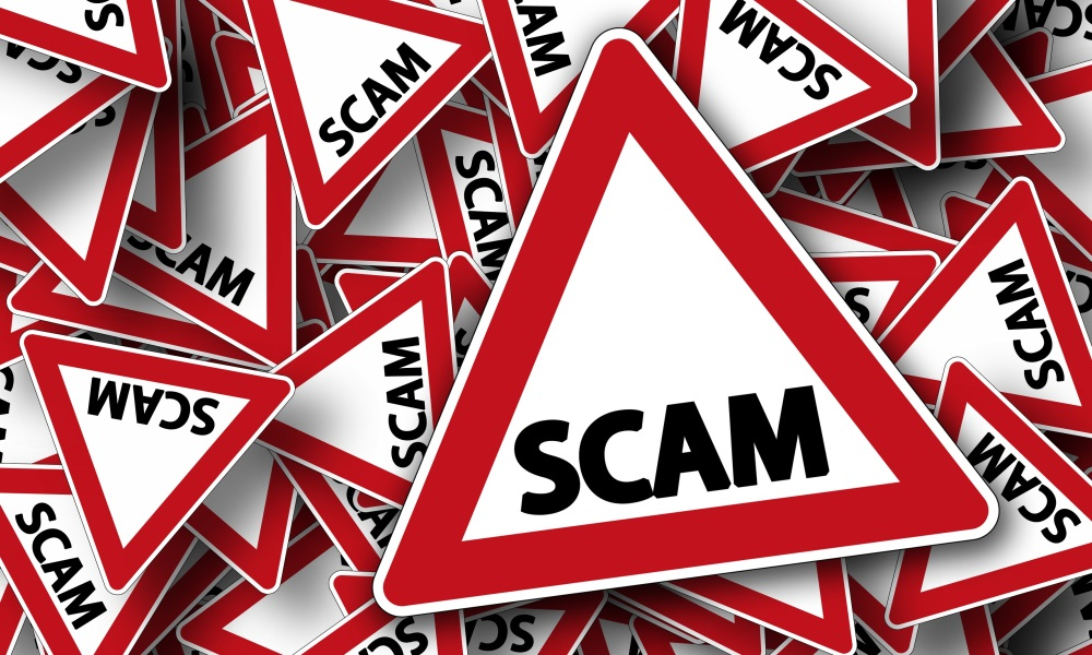 scams[1]