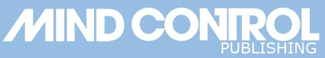 newsletter_logo2