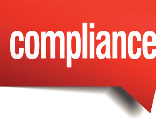 Rapport vs. Compliance – How To Get Compliance Without Breaking Rapport