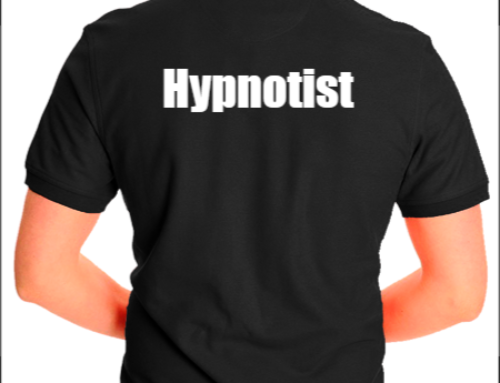 How To Gain Confidence With Your Hypnosis Skills When You Are Just Starting Out