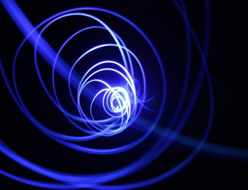 VIDEO: Hypnosis vs. Trance – What's the difference?
