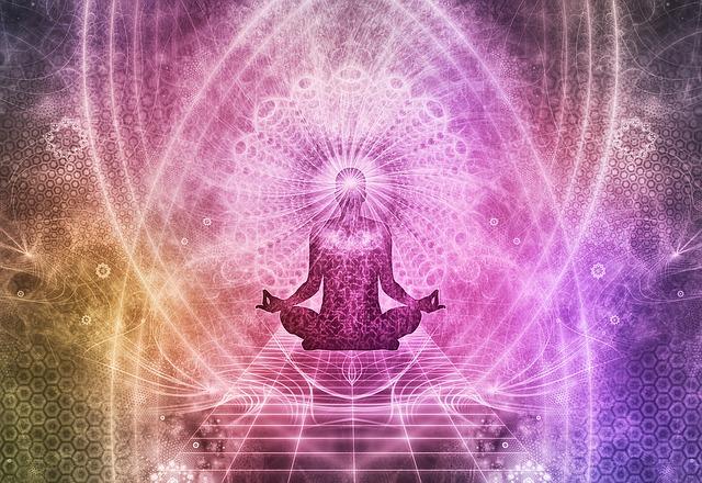 Advanced Meditation For Beginners